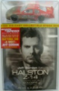 Special Edition Halston Z-14 Cologne Spray 75mL