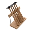 five piece hammer set