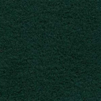 "Ultra Suede 8.5"" x 8.5"" Egyptian Green craft fabric"