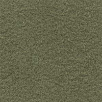 "Ultra Suede 8.5"" x 8.5""  Topiary craft fabric"