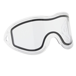 Empire Replacement Thermal Lens Clear