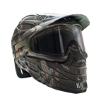 Jt Flex 8 Full Coverage Camo