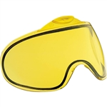 Proto Switch Lens Thermal Yellow