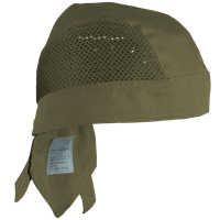 Tippmann Tactical Head Wrap - Olive