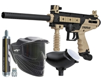 Tippmann Cronus Power Pack