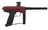 GOG Paintball eNMEy - Racer Red