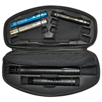 GOG Freak JR Kit With Case Autococker Thread