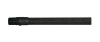 GOG Carbon Fiber All American Freak Front - 16 Inch