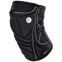 Dye Performance Knee Pad