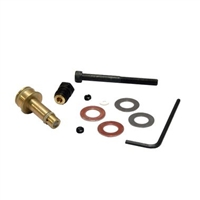 Ninja Standard Regulator Rebuild Kit
