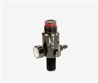 Ninja 4500 PSI UL Tank Regulator