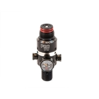 Ninja Pro V2 4500 PSI Tank Regulator - SHP