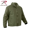 Rothco 3 Season Concealed Carry Jacket - Olive