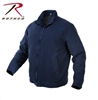 Rothco 3 Season Concealed Carry Jacket-Navy-