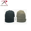 Rothco GI Wintuck Watch Cap - Olive
