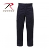 Rothco EMT Pants Navy Blue