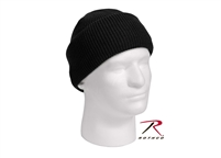 Rothco G.I. Gore Tex Watch Cap - Black