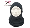 Rothco Polar Fleece Adjustable Balaclava - Assorted Colors