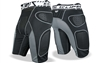 Eclipse Overload Slide Shorts Gen 2 Large