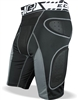 Eclipse Overload Slide Shorts Gen 2 3XL