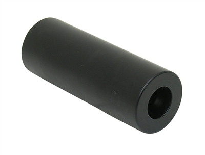 CP TAC Barrel Tip Mock Silencer