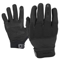 Valken Kilo Tactical Gloves - Black