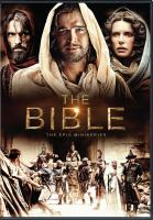 The Bible: Epic Miniseries