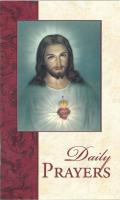 Daily Prayers by the Priests of the Sacred Heart, Hales Corners, Wisconsin