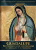 Guadalupe - The Miracle and the Message (Guadalupe: El Milagro y el Mensaje) DVD