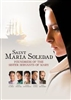 Saint Maria Soledad: Foundress of the Sister Servants of Mary DVD