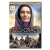 Full of Grace DVD