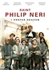 Saint Philip Neri I Prefer Heaven DVD