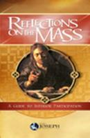 Reflections on the Mass DVD