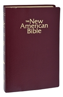 New American Holy Catholic Bible Revised Edition, Gift and Award