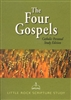 Four Gospels, Catholic Personal Study Edition by Little Rock Scripture Study staff