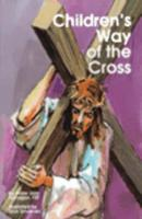 Children's Way of the Cross by Anne Joan Flanagan