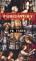 Purgatory by Fr. Fabor