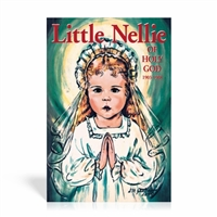 Little Nellie of Holy God
