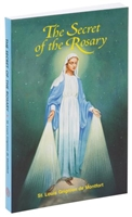The Secret of the Rosary 108/04