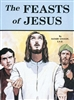 St. Joseph Picture Book Series: The Feasts of Jesus 301