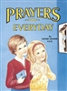 St. Joseph Picture Book Series: Prayers for Everyday 381