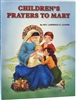 St. Joseph Picture Book Series: Children's Prayers To Mary 488