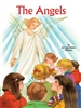 St. Joseph Picture Book Series: The Angels 532