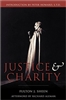 Justice & Charity Fulton J. Sheen