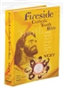 Hardcover Fireside Catholic Youth Bible