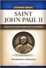 Stories about Saint John Paul II Told by His Close Friends and Collaborators by Wlodzimierz Redzioch