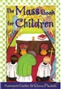 The Mass Book for Children T126