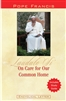 Laudato Si On Care for Our Common Home: Includes Study Guide Encyclical Letter