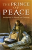 The Prince of Peace: Meditations for Advent and Christmas by Alban Goodier