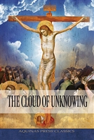 The Cloud of Unknowing B1208